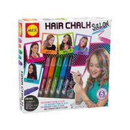 ALEX Hair Chalk Salon Standard