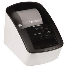 Brother Label Printer QL700