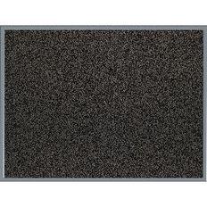 Writeraze Pinboard 600 x 900mm Charcoal