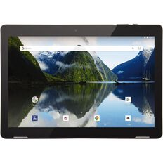 Everis 10 inch Android 8.1 Tablet E0111