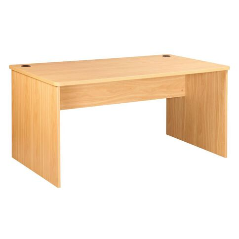Ergoplan Desk 1500 Tawa