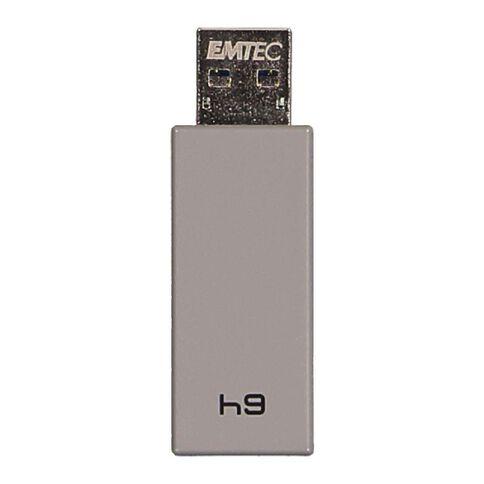 EMTEC Emtec C350 Brick 64GB USB 3.1