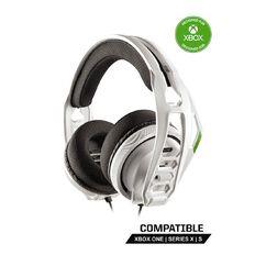 XboxOne RIG 400HX Headset White