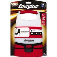 Energizer USB Lantern