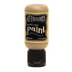 Ranger Dylusions Paint 1oz Desert Sand