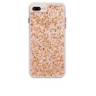 Casemate Iphone 7 Plus Karat Case Rose Gold Rose Gold