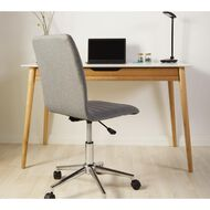 Workspace Lewis Chair