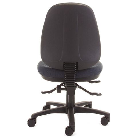 Chair Solutions Ergon Highback Chair Control