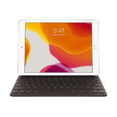 Apple Smart Keyboard  For iPad & iPad Air (10.2inch/10.5inch)