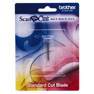 Brother Scan N Cut Standard Blade Black