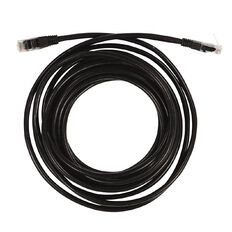 Tech.Inc Network Cable 5M