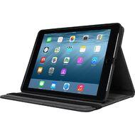 Targus Versavu Classic 360 Universal iPad 9.7 inch Case Black