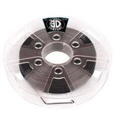 3D Supply Printer Filament For Replicator2 Black 300g