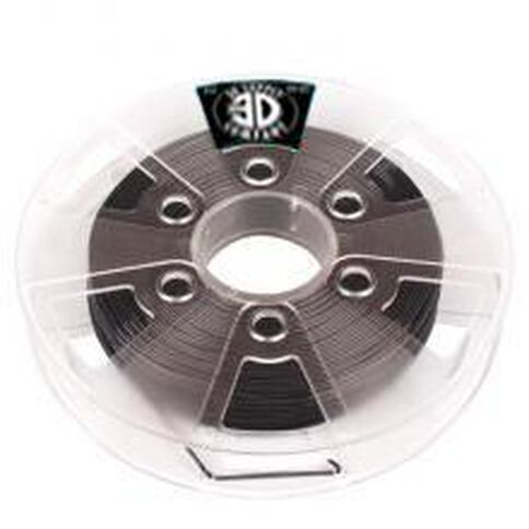 3D Supply Printer Filament For Replicator2 Black 300g