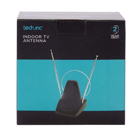 Tech.Inc Indoor UHF TV Antenna