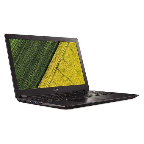 Acer Aspire 3 A315-53-578Z 15.6 inch Laptop