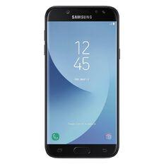 2degrees Samsung Galaxy J5 Pro Black