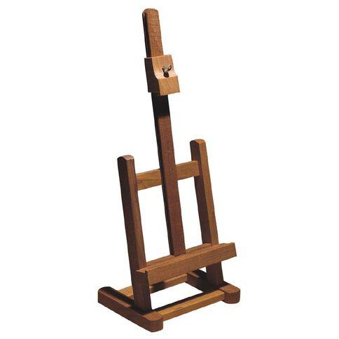 Reeves Easel Rutland Table Top