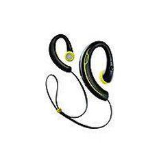 Jabra Sports Plus Stereo Bluetooth Headset Black