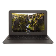 HP 11.6 Chromebook G7 EE 6ZH18PA