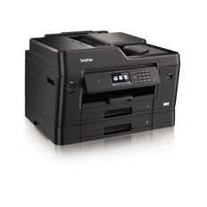 Brother MFCJ6930DW Multifunction Printer A3