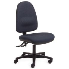 Chair Solutions Aspen Highback Chair Control