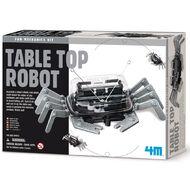 4M Fun Robotics Assorted