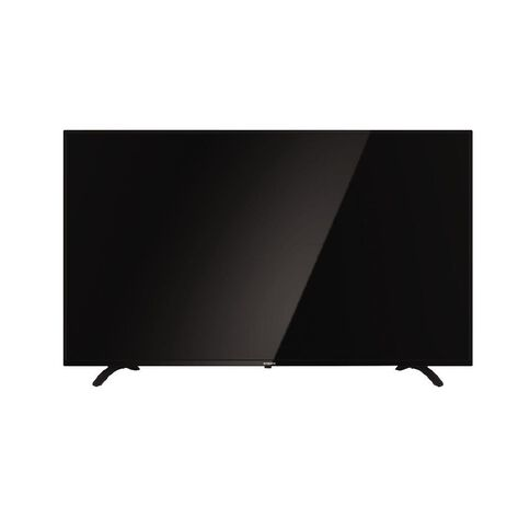 Veon 50 Inch 4k Ultra HD TV VN50U22020