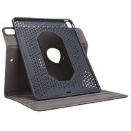 Targus iPad Pro 12.9IN (2018) VersaVu Classic Case Black
