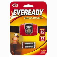 Eveready LED Headlight