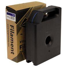 Da Vinci 1.0 3D Printer Filament Violet 600g