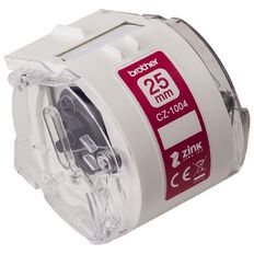 Brother CZ1004 Roll Cassette 24mm x 5m