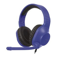 SADES Spirits Gaming Headset Blue