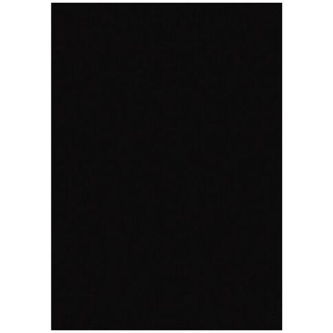 Direct Paper Notturno Card 640 x 900mm 450gsm