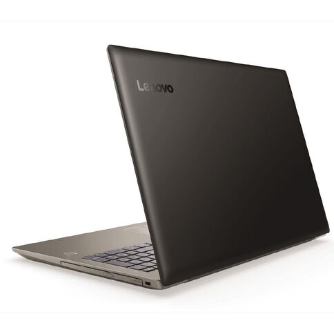 Lenovo Ideapad 320 I5 15 Inch
