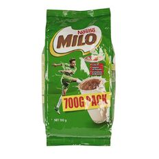 Nestle Milo 700g