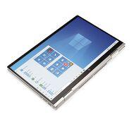 HP 15-Inch Envy Convertible Notebook - 15-ED1020TU