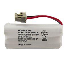 Uniden Battery Bt-652