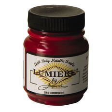 Jacquard Lumiere 66.54ml Crimson