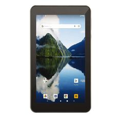 Everis 7 inch Android 9.0 Tablet E0112