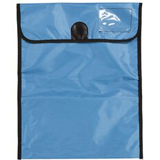 Impact Book Bag Large 460mm x 360mm Blue