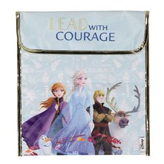 Frozen 2 Book Bag