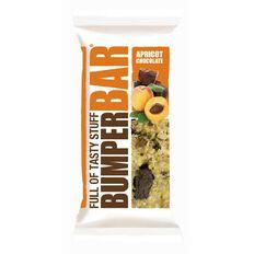Bumper Bars Apricot