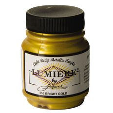 Jacquard Lumiere 66.54ml Bright Gold
