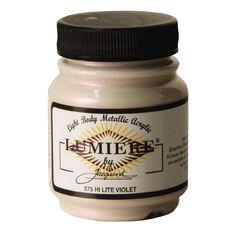 Jacquard Lumiere 66.54ml Hi Lite Violet