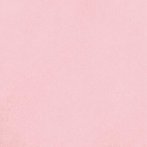 American Crafts Cardstock Smooth 12x12 Blush