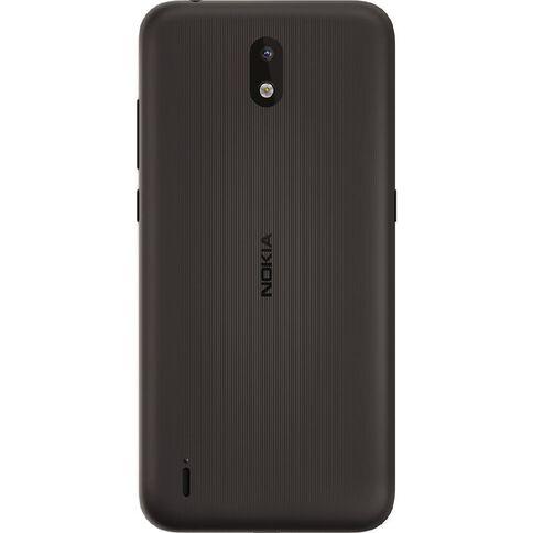 Spark Nokia 1.3 Grey