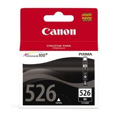 Canon Ink CLI526 Photo Black