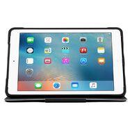 Targus Pro-Tek 3D Protect Case 10.5 inch iPad Pro Black