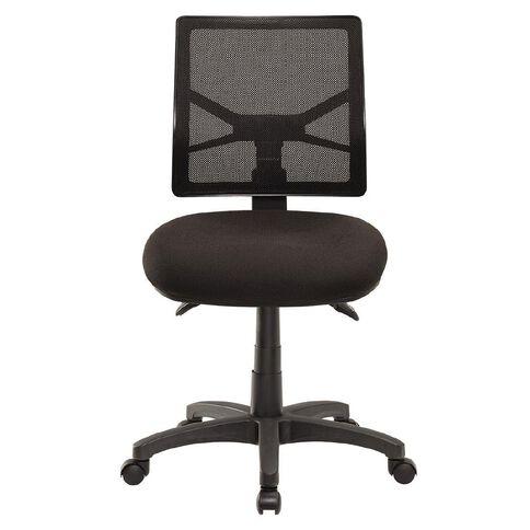 Jasper J Advance Air Chair